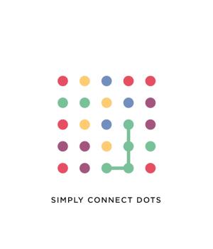 Two Dots Ekran Görüntüleri - 5