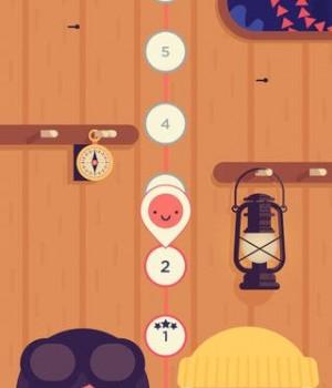 TwoDots Ekran Görüntüleri - 2