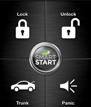 Viper SmartStart Ekran Görüntüleri - 5