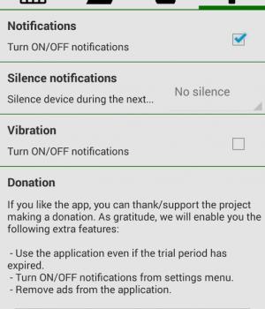 WhatsDog Ekran Görüntüleri - 1