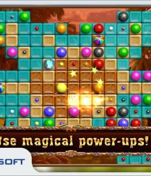 Wonderlines Ekran Görüntüleri - 2