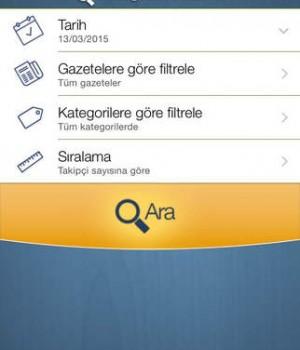 Yazaroku.Com Ekran Görüntüleri - 4