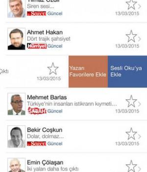 Yazaroku.Com Ekran Görüntüleri - 3