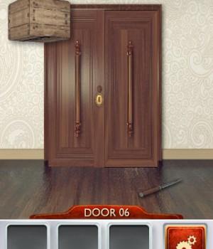 100 Doors 2 Ekran Görüntüleri - 3