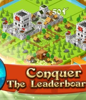 2048 Kingdoms Ekran Görüntüleri - 2