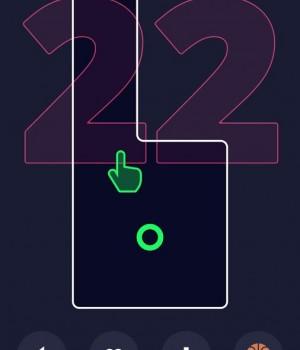 22 Seconds Ekran Görüntüleri - 4