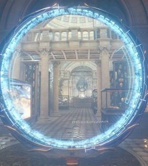 3DMark Time Spy Ekran Görüntüleri - 4