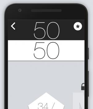 50 50 Ekran Görüntüleri - 2