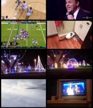 5SecondsApp Ekran Görüntüleri - 2