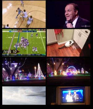 5SecondsApp Ekran Görüntüleri - 1