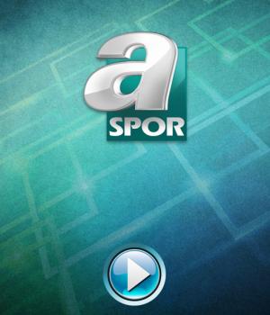 A Spor Ekran Görüntüleri - 2