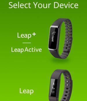 Acer Leap Manager Ekran Görüntüleri - 4