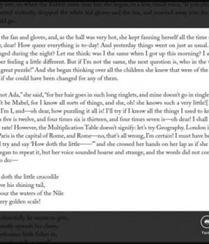 Adobe Reader Touch Ekran Görüntüleri - 4
