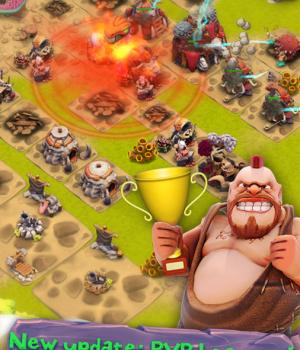 Age of Cavemen Ekran Görüntüleri - 5