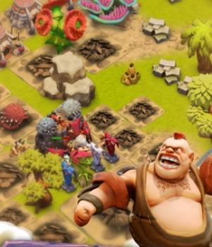 Age of Cavemen Ekran Görüntüleri - 1