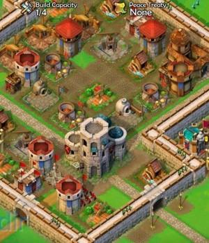 Age of Empires Castle Siege Ekran Görüntüleri - 2