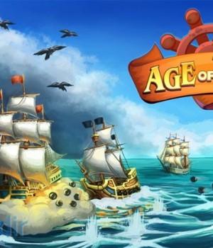 Age of Wind 3 Ekran Görüntüleri - 4
