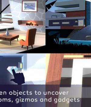 Agent A Ekran Görüntüleri - 3