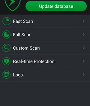 AirCover Security Ekran Görüntüleri - 1