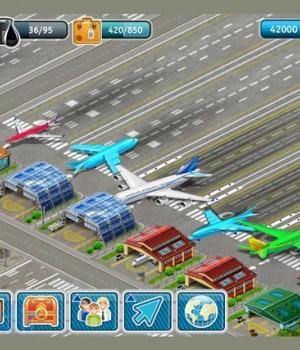 Airport City Ekran Görüntüleri - 3