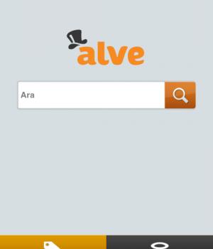 Alve.com Ekran Görüntüleri - 5