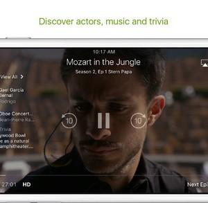 Amazon Prime Video Ekran Görüntüleri - 2
