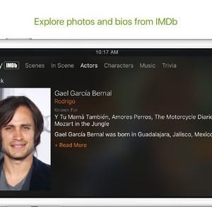Amazon Prime Video Ekran Görüntüleri - 1