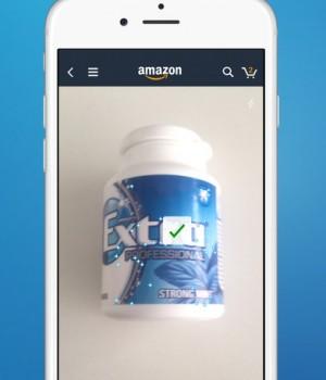 Amazon Ekran Görüntüleri - 3