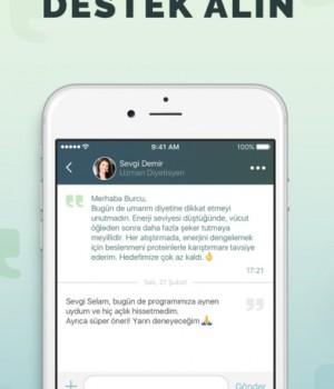 Appvice Ekran Görüntüleri - 4
