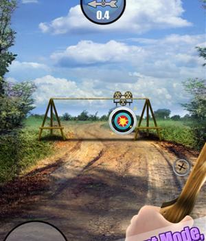 Archery Tournament Ekran Görüntüleri - 1