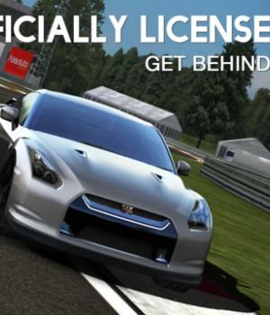 Assoluto Racing Ekran Görüntüleri - 5