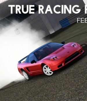 Assoluto Racing Ekran Görüntüleri - 4