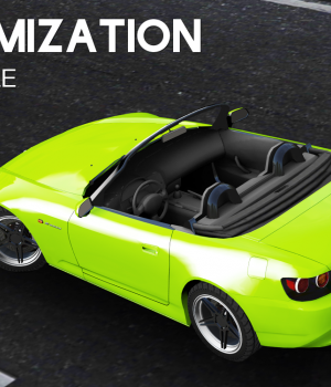 Assoluto Racing Ekran Görüntüleri - 2
