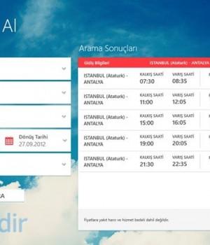 AtlasGlobal Ekran Görüntüleri - 3