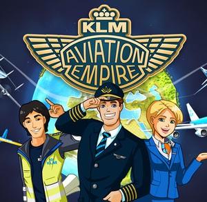 Aviation Empire Ekran Görüntüleri - 4