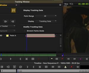 Avid Media Composer Ekran Görüntüleri - 4