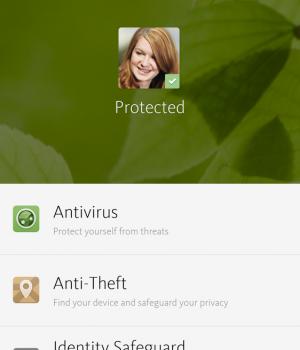 Avira Antivirus Security Ekran Görüntüleri - 3