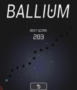 Ballium Ekran Görüntüleri - 2