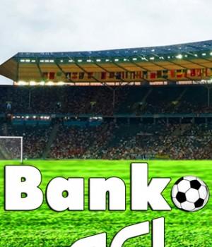 Banko Maç Ekran Görüntüleri - 4
