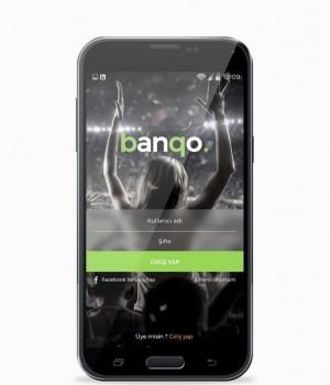 Banqo Ekran Görüntüleri - 5