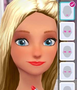 Barbie Fashion Closet Ekran Görüntüleri - 1