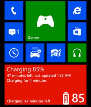 Battery Sense Ekran Görüntüleri - 5