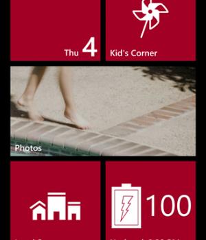 Battery Status Ekran Görüntüleri - 3