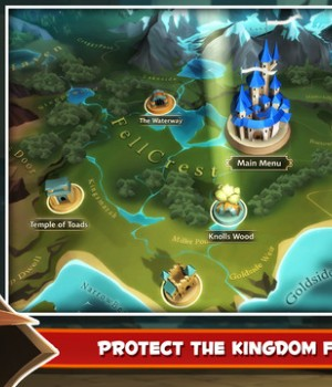 BattleHand Ekran Görüntüleri - 2