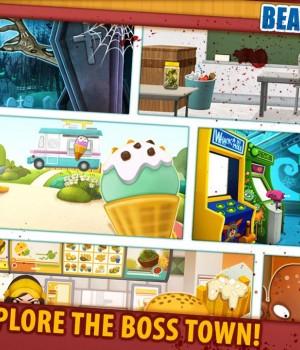 Beat the Boss 2 Ekran Görüntüleri - 1