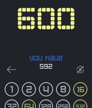 Binary! Ekran Görüntüleri - 3