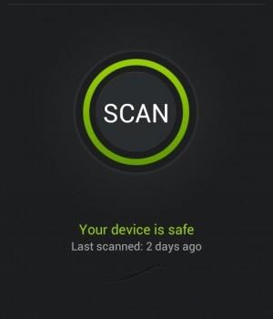 Bitdefender Antivirus Free Ekran Görüntüleri - 2