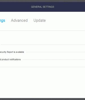 BitDefender Antivirus Plus Ekran Görüntüleri - 2
