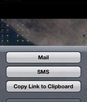 Bitdefender Safebox Ekran Görüntüleri - 2
