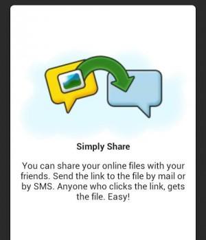 Bitdefender Safebox Ekran Görüntüleri - 3